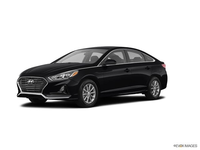 Hyundai Sonata Under 500 Dollars Down